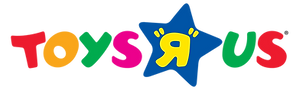 toys-r-us-png-logo-0.png