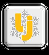 LJ Badge.png
