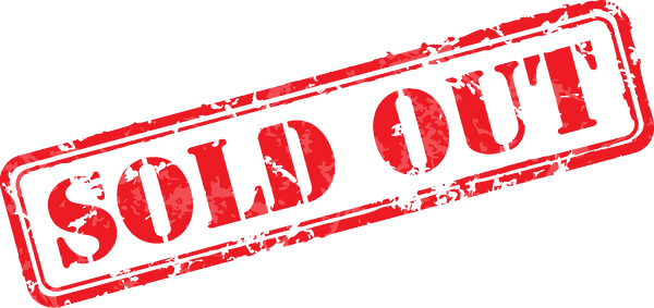 sold-out-sign-png-7.png
