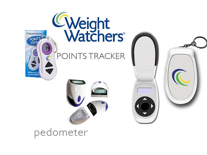 Weight Watchers New.jpg