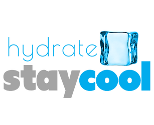 stay cool logo grey.png