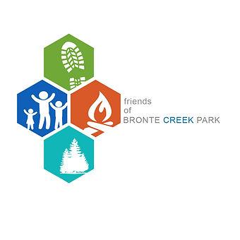 Friends of Bronte Creek Park Logo.jpg