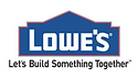 lowes+copy.png