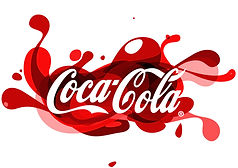 coca-cola-funky-logo1.jpg