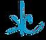 Kevin Card Logo Blue.png