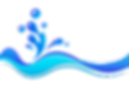 illustrationStream_watersplash.png