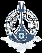 GB Logo White Glow.png