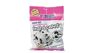 Baskin Robbins Hard Candy