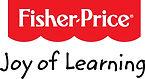 Fisher-Price%20logo%20RGB.jpg