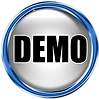demo-button.png