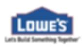 lowes copy.png