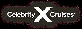 cc-logo-1.png
