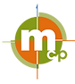 mcp+logo+copy.png