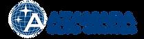 1024px-Azamara_cruises_logo.svg.png