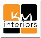 Kevin Logo.jpg