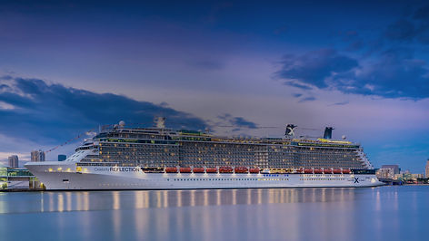 9935-ship-exterior-reflection-overview-8