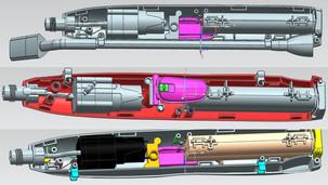 Battery Operated Sprayers