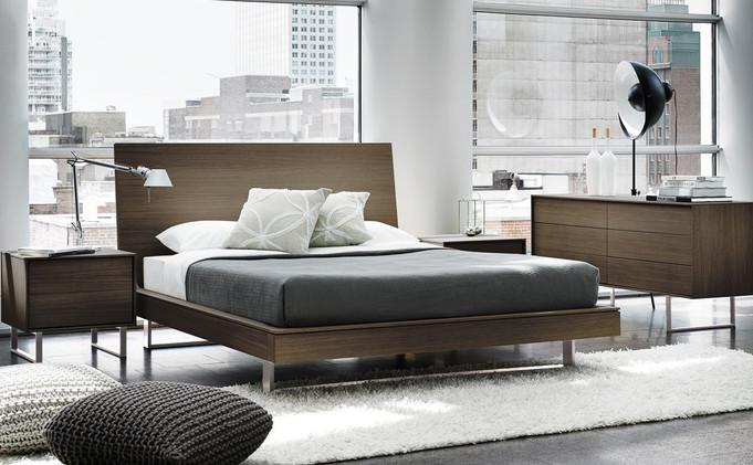 Modern-Contemporary-Furniture-Bedroom.jp