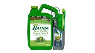 Natria