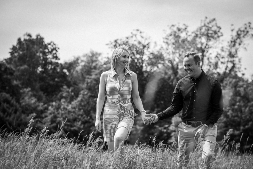 pre wedding engagement shoots