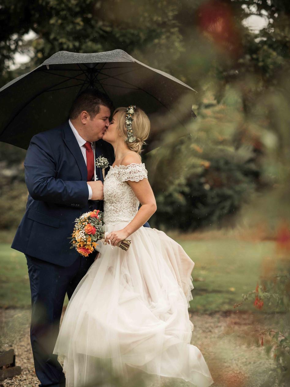 Charly Woodhouse Weddings