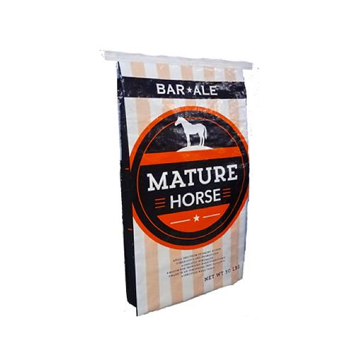 BAR-ALE Esteem® Mature Horse