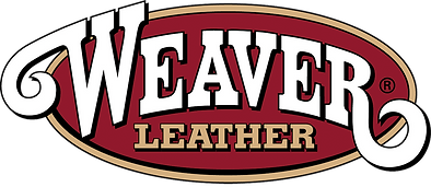 Weaver-Leather.png