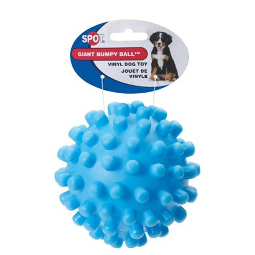 Ethical Pet Giant Ball Dog Toy