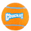 Thumbnail: Chuckit! Tennis Ball