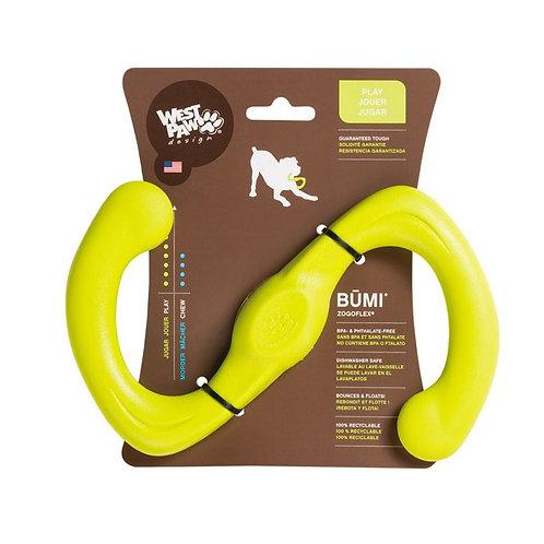 West Paw Zogoflex Bumi Dog Toy