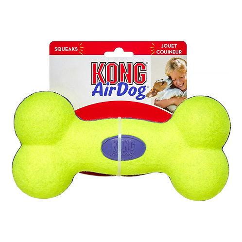 KONG AirDog Bone Dog Toy