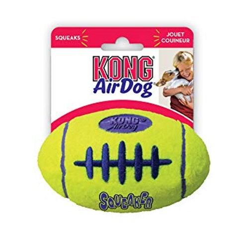 KONG AirDog Football Dog Toy