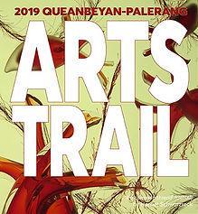 Arts Trail.jpg