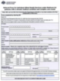 AHMR form.jpg