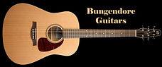 Bungendore Guitars 2.jpg