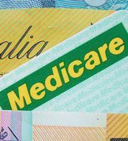 Medicare audit.jpg