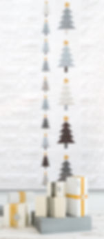 Those Trees - Brigitte Heitland-1.jpg