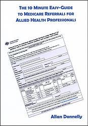 10 MEG - Allied Health - website.jpg