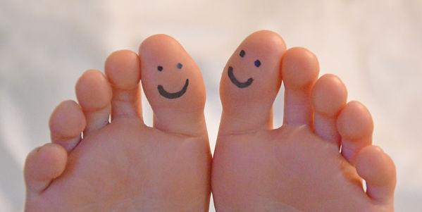 Meg's toes.jpg