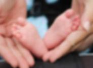 Babies - Bonnie Kittle.jpg