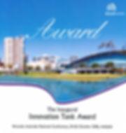 WA Award - banner.jpg