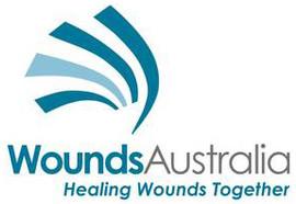 Wounds Australia.jpg