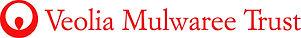 veolia_mulwaree_trust.jpg