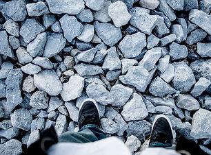 Stones - Fernando Reyes.jpg