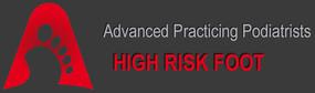 Advanced Practicing Podiatrists.jpg