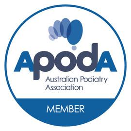 ApodA_Member_Logo_2_Lines_rgb.jpg