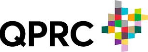 QPRC log.png