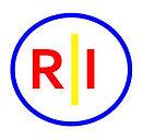 Regional Independent logo.jpg