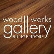 Bungendore Wood Works Gallery 2.jpg