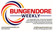 Bungendore Weekly.jpg